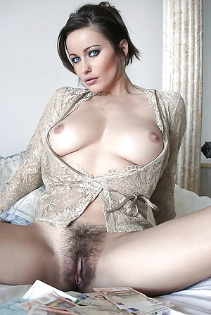 Milfs sexy naked Hot milfs,