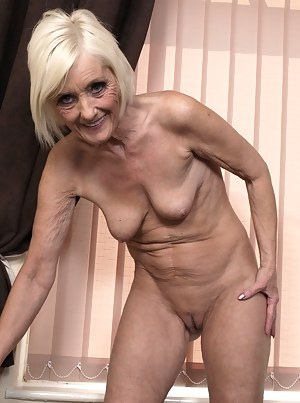 Yes granny porn pic remarkable, very
