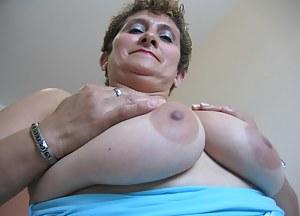 Fat MILF Tits XXX Pictures