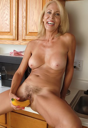 great female orgasm video