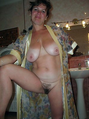 Girlfriend milf and Mom Daughter